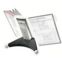 Durable Sherpa Desk Unit 20 Complete 5519/22