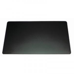 Durable Desk Mat 500x700mm Black 7103/01