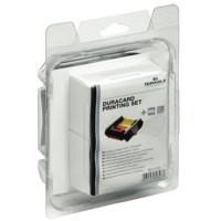Duracard ID300 Consumables Kit