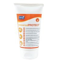 DEB Protect Pre Work Cream 150ml Pack of 12 UPW150ML