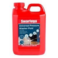 DEB Swarfega Univeral Pressure Wash 5 Litre Pack of 2 SWPW5LB