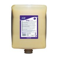 DEB Gritty Foam Cartridge 3.25 Litre Pack of 4 GPF3L
