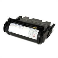 Dell 5210N/5310N Toner Cartridge Extra High Yield 20K Black 595-10009