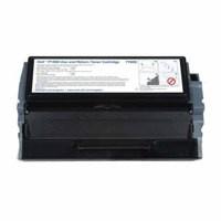 Dell 5310N Use/Return Toner Cartridge UD314 Black 595-10013