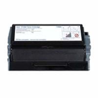 Dell M5200N Use/Return Toner Cartridge R0136 Black 595-10000
