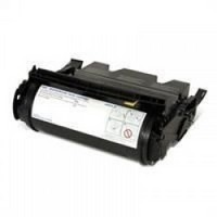 Dell Black High Yield Laser Toner Cartridge 595-10011