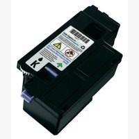 Dell No. 3K9XM Laser Toner Cartridge High Capacity Page Life 2000pp Black Ref 593-11016