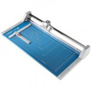 Dahle Premium Rotary Trimmer 720mm A2 554
