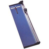 Dahle Premium Rotary Trimmer 960mm A1 556