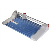 Dahle Professional Trimmer A3 442