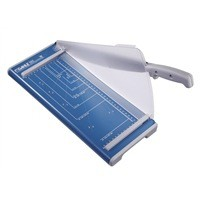 Dahle Personal Guillotine 320mm 502