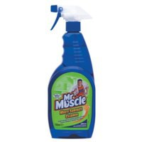 Mr Muscle Multi-Surface Cleaner 750ml 7615400090402