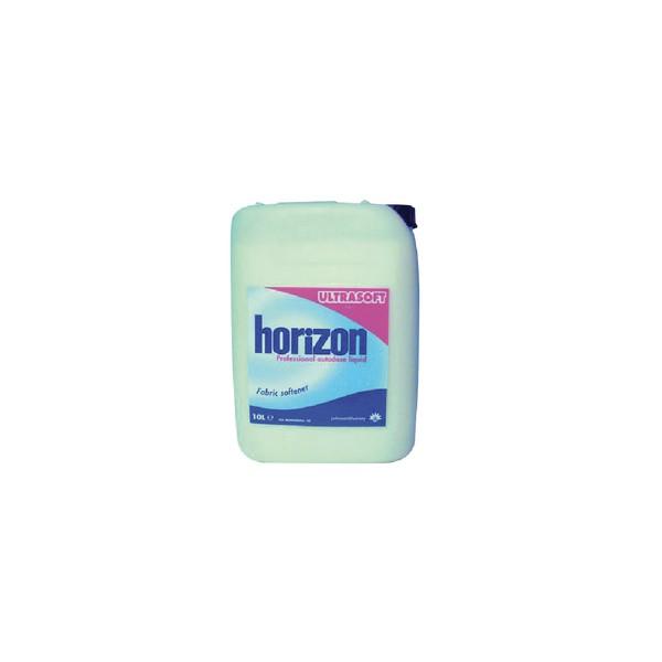 Diversey Horizon Deosoft Fabric Conditioner Concentrate 10 Litre 7518784