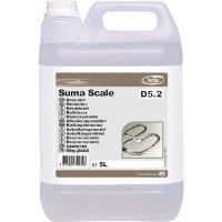 Diversey Suma Scale D5.2 Descaler 5 Litre 7508261