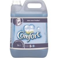 Comfort Professional Original 5 Litre 7508496