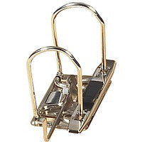 Image for Acco Eastlight Classic 80 Lever Arch File A4 Rado 26145EAST