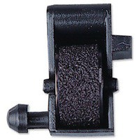 Image for Sharp Ink Roller for Calculator EL2195L Black EA-781R-BK