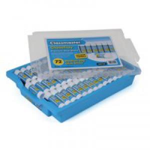 Classmaster Education Gluestick 20g Gratnells Tray Pk72 G2072G