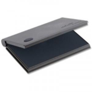 Colop Micropore Stamp Pad Black MPOREBK