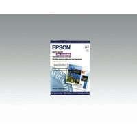 Epson Photo Paper 10x15cm Pack of 70 Sheets C13S042157
