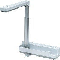 Epson ELP-DC06 Document Camera V12H321003