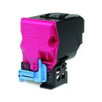 Epson Toner Cartridge Standard Capacity Magenta C13S050591