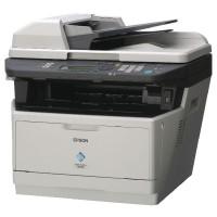 Image for Epson AcuLaser MX20DTNF Multi Printer