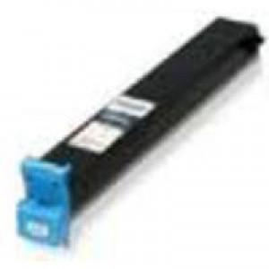 Epson AcuLaser C9200 Toner Cyan C13S050476