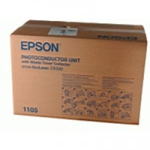 Epson AcuLaser C9100 Photoconductor Unit C13S051105