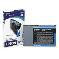 Epson Stylus Photo 7600 Inkjet Cartridge Cyan C13T543200