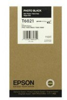 Epson SP-78X0/98X0 Inkjet Cartridge Photo Black C13T602100