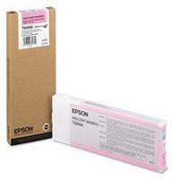 Epson 4880 Ink Cartridge 220ml Vivid Light Magenta C13T606600