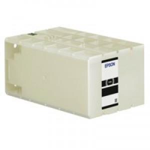 Epson WP-M4000/M4500 Inkjet Cartridge Black C13T74414010