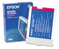Epson Stylus Pro 7000 Inkjet Cartridge Magenta 110ml C13T462011