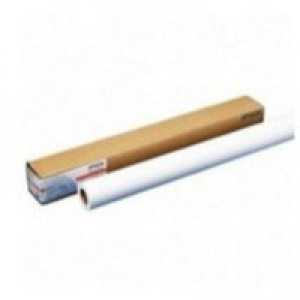 Epson Presentation Matt Paper Roll 24 inches x25 Metres 172gsm C13S041295