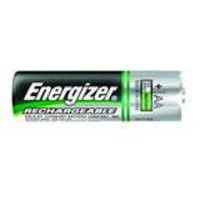Energizer Battery Rechargeable NiMH Capacity 2000mAh HR6 1.2V AA Ref 634354 [Pack 10]