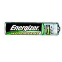 Energizer Battery Rechargeable Advanced NiMH Capacity 850 mAh LR03 1.2V AAA Ref 634355 [Pack 10]