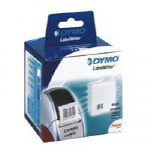 Dymo LabelWriter Labels Multipurpose 57x32mm Ref 11354 S0722540 [Pack 1000]