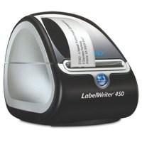 Dymo Label Writer 450 Turbo S0838860
