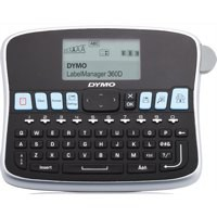 Dymo Label Manager 360D S0879490