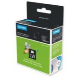 Dymo Square Multi-Purpose Label 25x25mm Pack of 750 S0929120