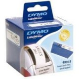 Dymo Lever Arch File Label 38x190mm Pack of 110 99018 S0722470