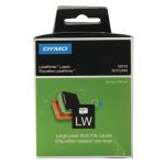 Dymo Lever Arch File Label 60x190mm Pack of 110 99019 S0722480