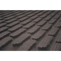 Doortex Scraper Mat 85x75cm Black FCSC8575