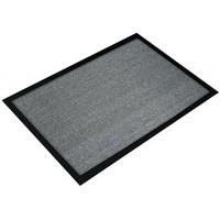 Doortex Value Mat 80x120cm Blue FC480120VALBL