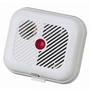 Domestic Smoke Alarm ESA1