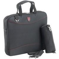 Falcon 16in Neoprene Laptop Sleeve Black 2598