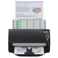 Fujitsu fi-7180 Colour Duplex Document Scanner PA03670-B001