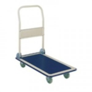 GPC Folding Light-Weight Trolley GI002Y