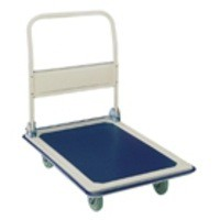 GPC Folding Light-Weight Trolley GI003Y
